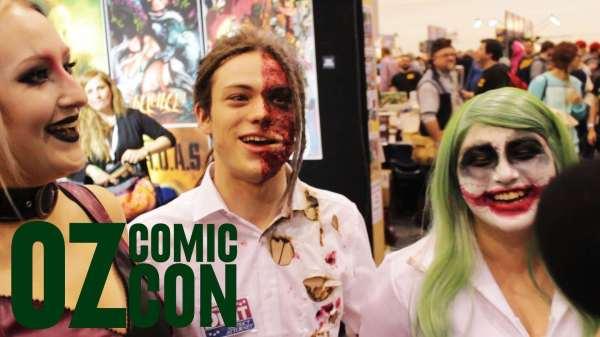 Comic Con 2015-compressed