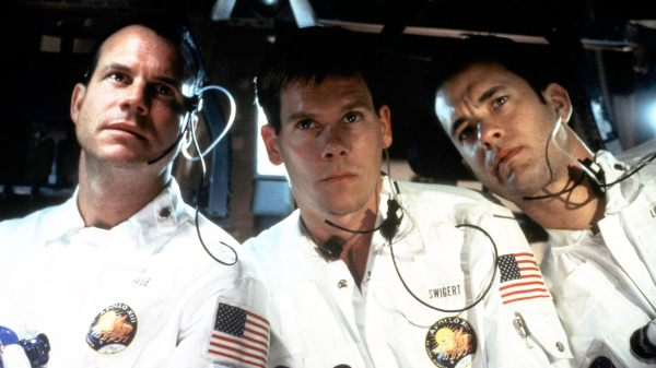 apollo 13 torrent the martian review