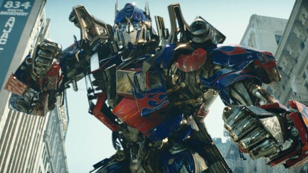 transformers movies 2025 prequel torrent trailer