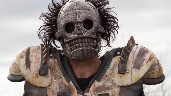 turbo kid movie torrent review